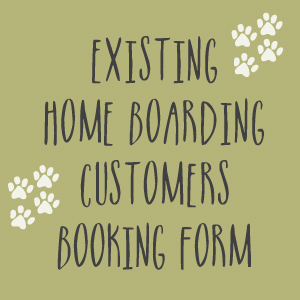 exisiting-customer-booking-form