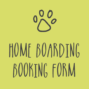 home-boarding-booking-form
